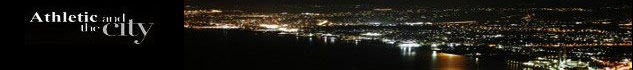 Athletic & the City