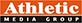athletic media group
